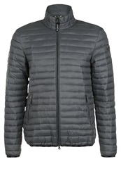 Chervo Masciat Winter Jacket Antrazith Grey