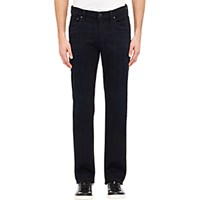 Citizens Of Humanity Men's Sid Jeans Navy Blue Navy Blue