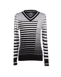 Gianfranco Ferre Gf Ferre' Knitwear Jumpers Men