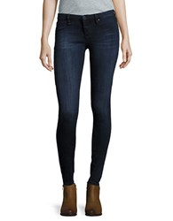Blank Nyc Spray On Skinny Jeans Swing Away