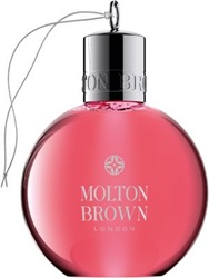 Molton Brown Festive Bauble Pink Pepperpod Colorless