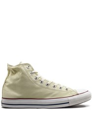 Converse High Top Sneakers 60