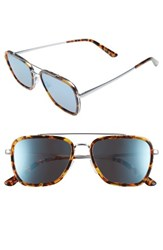 Toms Men's Irwin 55Mm Sunglasses