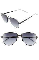 Men's Carrera Eyewear '114 S' 55Mm Sunglasses