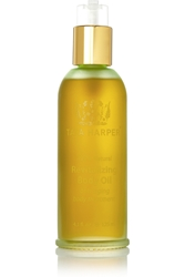 Tata Harper Revitalizing Body Oil 125Ml