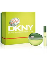 Dkny Be Desired Gift Set
