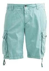 Harris Wilson Utah Shorts Lagon Light Blue