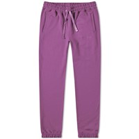 Aime Leon Dore French Terry Sweat Pant Purple