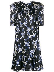 Veronica Beard Camillie Dress 60