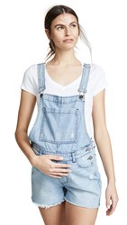 Dl1961 Abigail Maternity Overalls Crowley