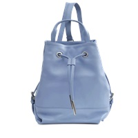 Opening Ceremony Transformable Izzy Bag