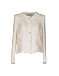 Iro Suits And Jackets Blazers Women