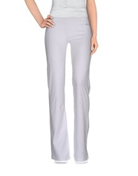 Champion Trousers Casual Trousers Women