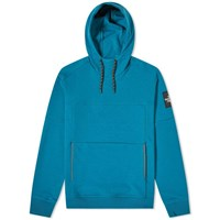 The North Face Fine 2 Hoody Blue
