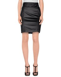Tru Trussardi Skirts Knee Length Skirts Women