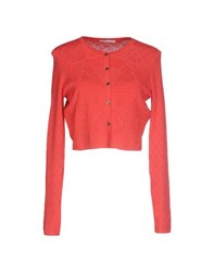 Versace Collection Knitwear Cardigans Women