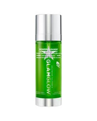 Glamglow Powercleanse And 153 Daily Dual Cleanser 5.0 Oz.