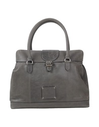 Brunello Cucinelli Handbags Lead