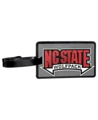 Aminco North Carolina State Wolfpack Soft Bag Tag Team Color