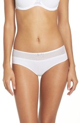 Chantelle Women's Intimates Aeria Hipster Panty