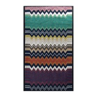 Missoni Home Taylor Towel 100 Multi