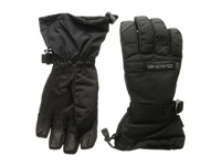 Dakine Nova Glove Black '14 Snowboard Gloves