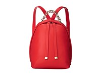 Furla Spy Bag Mini Backpack Color Neon Backpack Bags Red