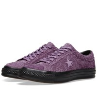Converse One Star Ox Pink