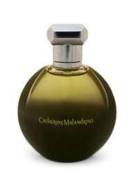 Catherine Malandrino Style De Paris Eau De Parfum 1.7Oz No Color