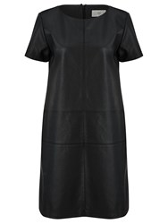 Minimum Viki Dress Black