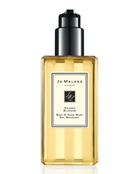 Orange Blossom Body And Hand Wash 250Ml Jo Malone London