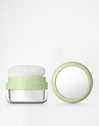Pixi Quick Fix Powder Translucid