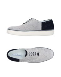 4318cb8b75b10 Men Harmont & Blaine Shoes | Sale now on | Nuji