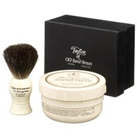 Taylor Of Old Bond Street Shaving Set