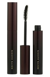 Kevyn Aucoin Beauty 'The Essential' Mascara