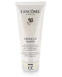 Lancome Lancome Absolue Hand Cream