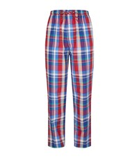 Ralph Lauren Check Pyjama Trousers Multi