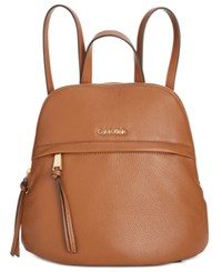 Calvin Klein City Backpack Luggage