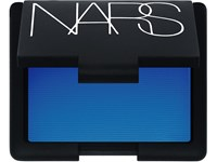 Nars Women's Matte Eyeshadow Blue