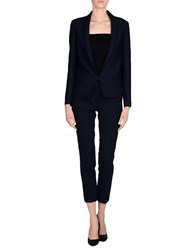 Mauro Grifoni Suits And Jackets Women's Suits Women Bronze