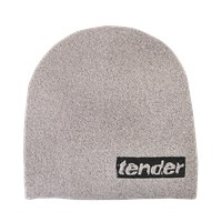Alexander Wang Beanie With Embroidered Artwork