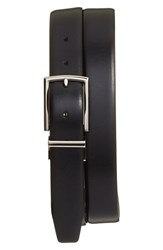 Cole Haan Men's Preston Grand Reversible Leather Belt