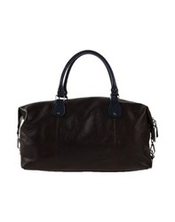 Doucal's Bags Handbags Women