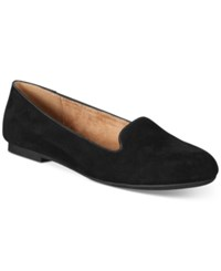 Styleandco. Style Co. Women's Alysonn Flats Only At Macy's Women's Shoes Black