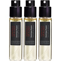 Frederic Malle Women's Portrait Of A Lady Travel Refills No Color