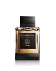 Ermenegildo Zegna Indian Spice Eau De Toilette 125Ml