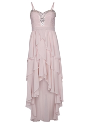 Lipsy Occasion Wear Neutral Pink