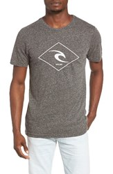 Rip Curl Men's Corporation T Shirt