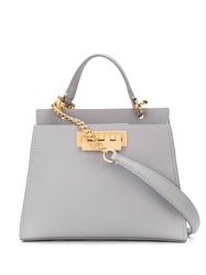 Zac Posen Earthette Mini Crossbody Bag 60