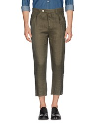 Officina 36 Trousers Casual Trousers